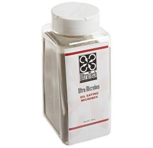 UltraTech 5239 Microbes, 28oz Shaker