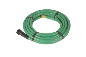 UltraTech 1782 Optional Drainage Hose, 25', for Drip Diverters