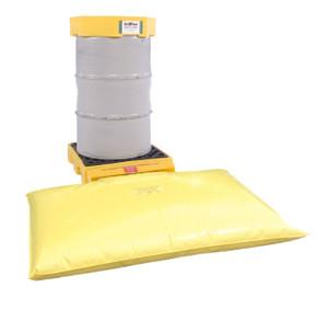 UltraTech 1320 Spill Deck P1 Bladder System