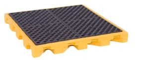 UltraTech 1072 Spill Deck P4