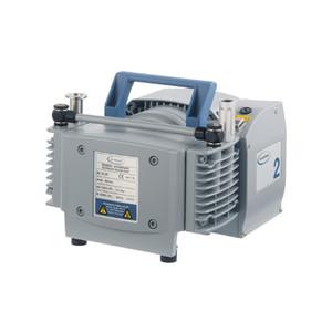MZ 2D NT Diaphragm Vacuum Pump, 100-120V/50-60Hz, NRTL