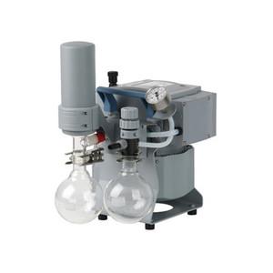 Vacuum Pump PC 101 NT, 100-120V/50-60Hz, NRTL