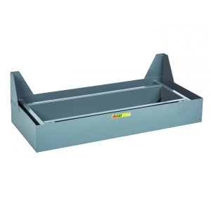 Little Giant Safety Cabinet Spill Sump