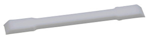 Spatula, PTFE, 5 x 12 x 120mm, Each