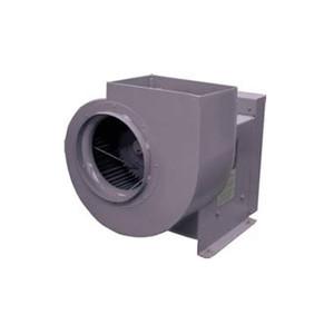 "HEMCO 51717 Belt Drive Exhaust Blower for 48"" Canopy Hoods"