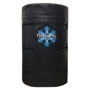 """Unitherm FreezePro Drum Insulation Jacket 78"""" x 34"""""""