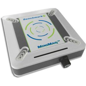 Benchmark MiniMag™ Mini Magnetic Stirrer, 100V