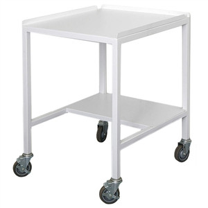 Air Science P5-36-CART Rolling Cart For Fume Hood P5-36/S/XT/XTS