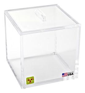 Small Desktop Beta Box