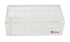 Sample Box For 1.5mL Tubes