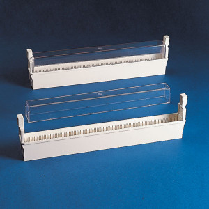 Dynalon 211615 Slide Tray, case/10