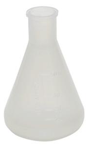 50mL Erlenmeyer Flask, case/12