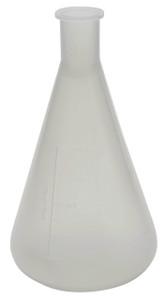 500mL Erlenmeyer Flask, case/4