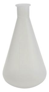 1000mL Erlenmeyer Flask, case/2