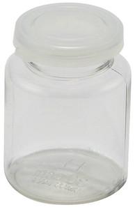 Bottle, PET Snap Cap, 30cc, case/50