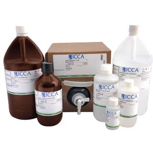 Sodium Acetate, 2.00 Molar (2.00 Normal), 500mL