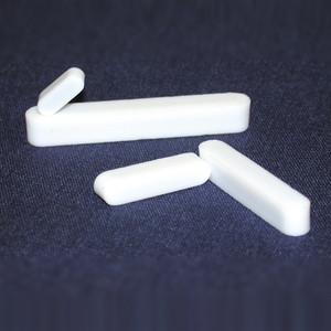 Disposable Stir Bar, 25mm x 5.5mm, case/100