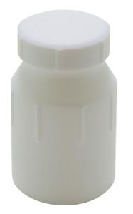 Heavy Wall PTFE Bottle, Wide Mouth, 250mL