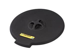 Justrite Cover for Drum Funnel 28680