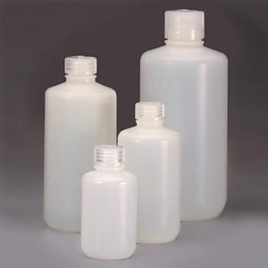 Nalgene 4oz (120mL) PP Bottle, 24-415, case/500