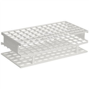 Glassware Racks Tube Holders And Flask Support