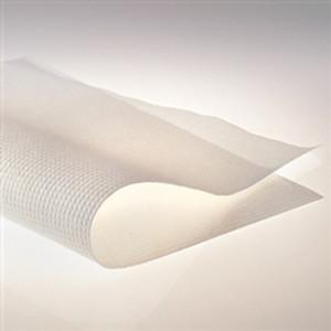 "Nalgene Absorbent Bench Liner, Versi-Dry, Fume Hood Mat, 18"" x 20"", case/350"
