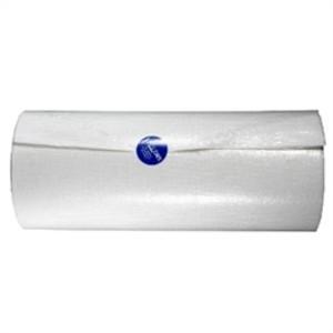 """Nalgene Absorbent Bench Liner, Versi-Dry, Super Floor Roll, 40"""" x 200'"""