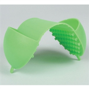 Hot Hand Protector Lime Green, case/24