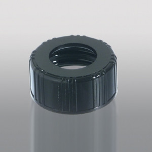 20-400 unlined Hole Cap