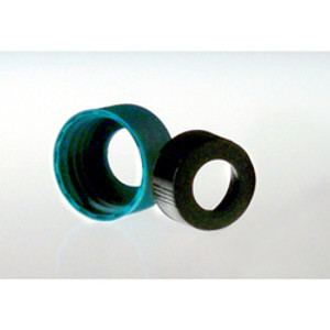 22-400 unlined Hole Cap