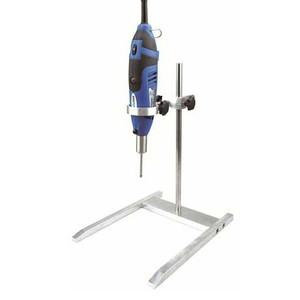 Homogenizer Kit DS-160/10 for Solid or Liquid Volumes 1- 250mL (8 oz) 110V, 60Hz