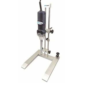 Homogenizer Kit DS-500/2 for Oil, Water Volumes 10- 5,000mL, 110V, 60Hz