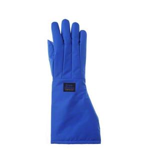 Tempshield Cryo-Gloves, Elbow Length, 1 Pair