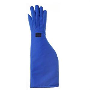 Tempshield Cryo-Gloves, Shoulder Length, 1 Pair