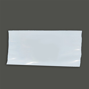 "2.5mil Thick Modified, PTFE Bags, pack 10, 13"" x 8"", pack/10"