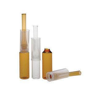 177105 Ampule Snapper for 1 and 2mL, Sizes, case/144