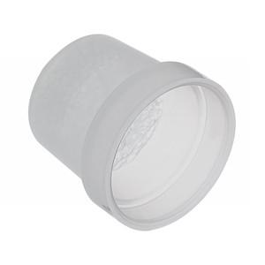 Cap And Insert For BOD Bottle, case/50