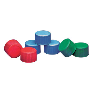 20-410 Starline Polypropylene Caps, case/72