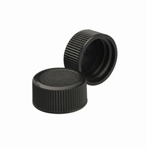 22-350 Caps, Phenolic Black, No Liner, case/500