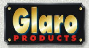Glaro