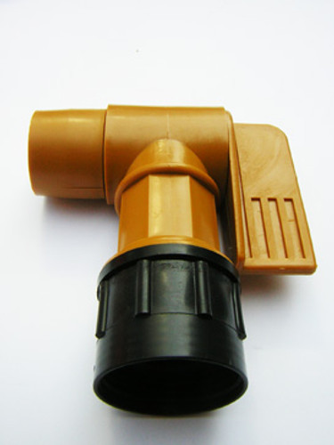 drum pump co faucet faucets brass action
