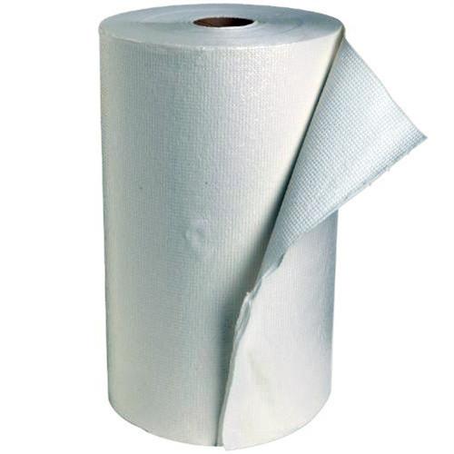 Nalgene 62065 00 Absorbent Bench Liner Versi Dry