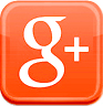Follow Us on Google Plus