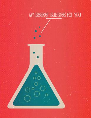 bubblebeaker.jpg