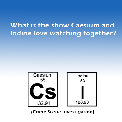 cesium-iodine-joke-2.jpg
