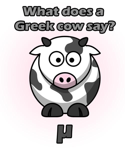cow-joke.jpg