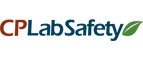 cp-lab-safety-logo-143px.jpg