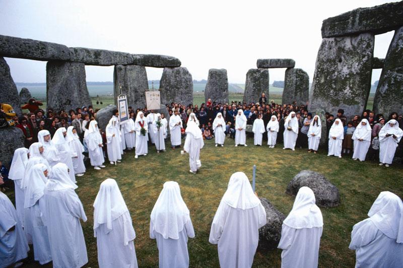 druids-halloween-800px.jpg