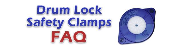 drum-lock-clamps-faq-banner.jpg