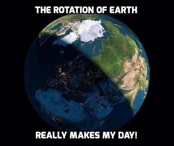 earth-day-joke.jpg